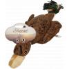 piskaci kachna 2