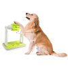 AFP Interactives Dog Treat Turbine
