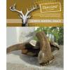parozi jeleni chewies m 1