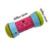 Interaktivní hračka pro psy Pipolino M