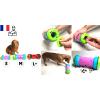 Interaktivní hračka pro psy Pipolino S