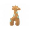 Vánoční balíček - žirafa Amálka + pamlsky Chewies