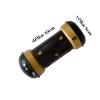 pipolino S černo zlaté interaktívní hračka nákres