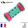 Pipolino S+ barevné interaktivní hračka