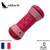Pipolino M růžové interaktivní hračka
