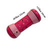 pipolino M růžové interaktívní hračka nákres