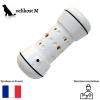 Pipolino M bílé interaktivní hračka