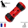 Pipolino L červené interaktivní hračka