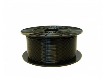 233 pla black1 product preview