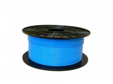446 pla blue1 product preview