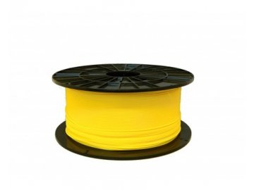 242 pla yellow1 product preview