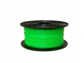 219 pla fluogreen1 product preview