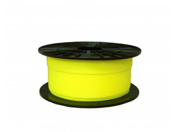 217 pla fluoyellow1 product preview