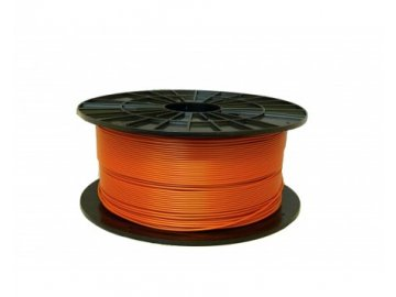 253 pla copper1 product preview