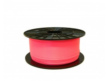 229 pla pink1 product preview