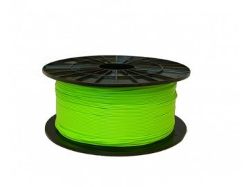 228 pla yellowgreen8 product preview