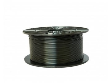 291 petg black1 product preview