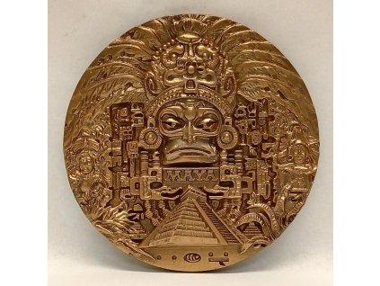 maya01
