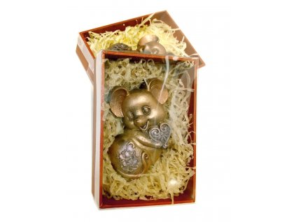 mouse chinese01