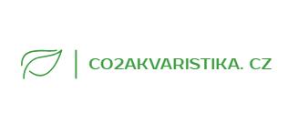 co2akvaristika.cz