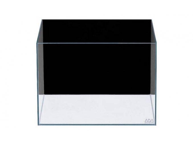 ada aqua screen normal 60 p black 61x37cm
