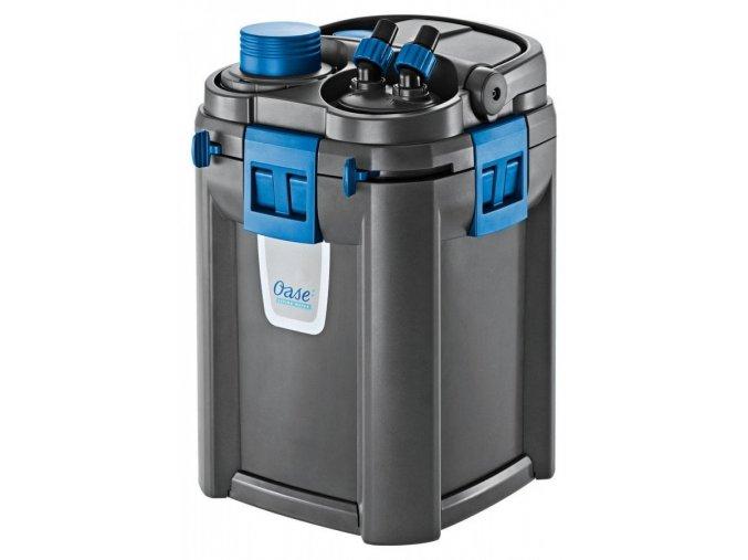 Oase BioMaster 250 vnější filtr s předfiltrem