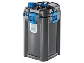 Oase BioMaster 350 vnější filtr s předfiltrem