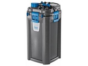 Oase BioMaster Thermo 600 vnější filtr s předfiltrem