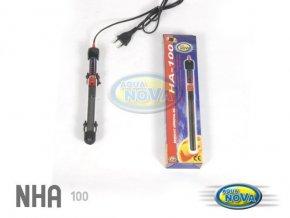 Aqua Nova topítko 100W