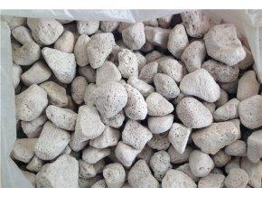 pumice stone boulders p390878 1b