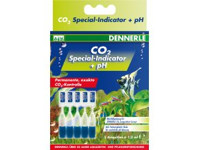 3041 d fro vp co2 specialindicator