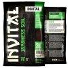 Platinum Soil 3l Powder hnědý japonský substrát