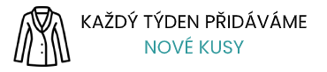 KAZDY-TYDEN-NOVE-KUSY