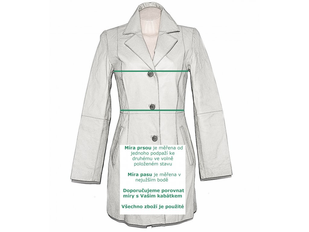 Vlněný dámský kabát s páskem C A - YESSICA S - Coat-Master.cz 2e81550726