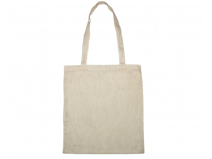 EKO Nákupní taška
