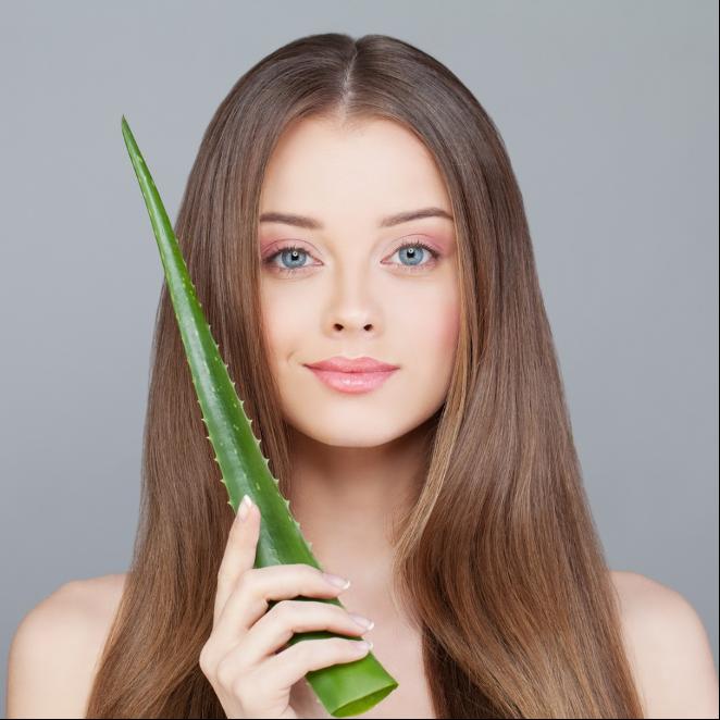 COCOCHOCO vlasové masky - péče, kterou Vaše vlasy potřebují!