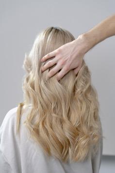 cocochoco blonde