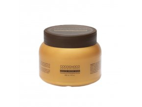 Keratinová maska COCOCHOCO 250 ml