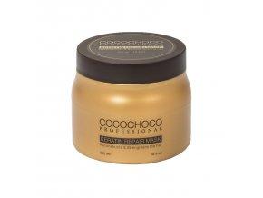 Keratinová maska COCOCHOCO 500 ml