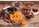 Ovoce a léčivé plody