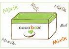 CocoBox - Mixík
