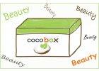 CocoBox - Beauty