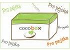 CocoBox - Pro pejska