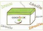 CocoBox - Zdravíčko