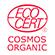 ECOCERTCosmos-Organic-Q