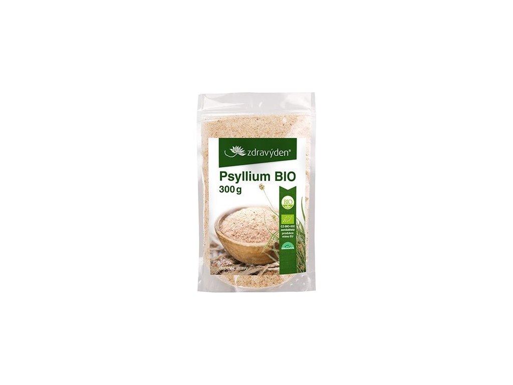 Psyllium BIO 300g