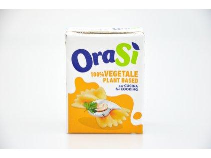 Sójový krém na vaření - OraSi 200ml
