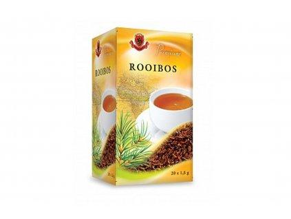 Čaj Rooibos - Herbex 30g