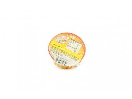 Amunak - svačinka sójová 48g