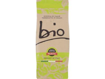 Bio káva zrnková DiCaf 1 kg